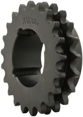 Martin Sprocket Gear Limited price sale D40CTB84-2517 D40CTL84 Popular brand 2517 - SPKT