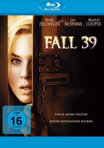Fall 39 (Blu-ray)