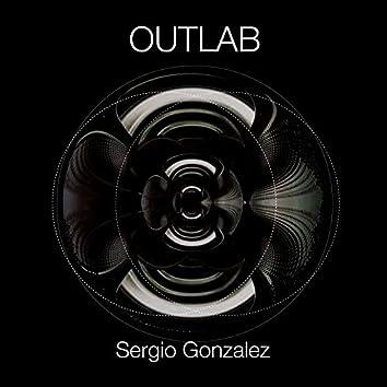 Outlab