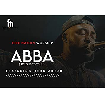 Abba (I Belong to You)