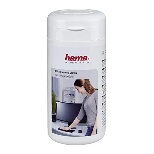 Hama 00113805Paños Transparente