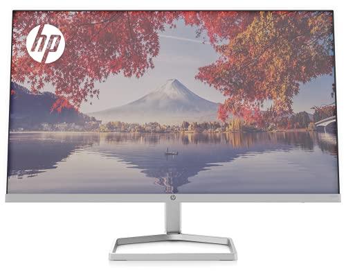 'NEW' - HP M24f Ultraslim Monitor, Full HD (1920 x 1080) 23.8 Inch (1 HDMI,...