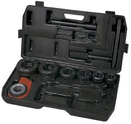 EGA EGA EGA Master 63073 – Drop Head Nadeleinfädler 3 20,3 cm-2  BSPP B017L2N3S0 | Um Sowohl Die Qualität Der Zähigkeit Und Härte  1f56ad