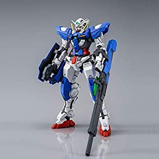 Bandai RG 1/144 Gundam Exia Repair Ⅲ Model kit