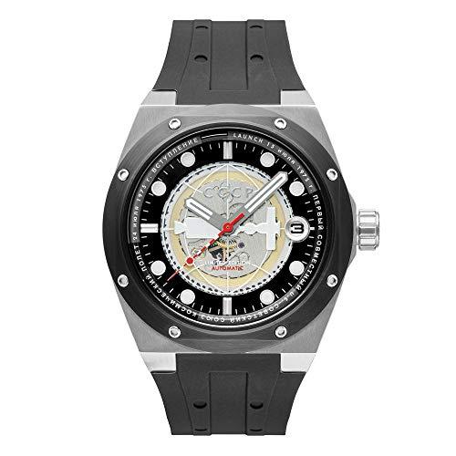 CCCP Soyuz_Apollo - Reloj (CP-7060-01)