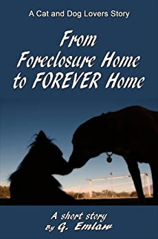 From Foreclosure to Forever Home by [G. Emlaw]