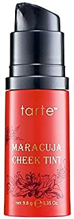 Tarte Maracuja Cheek Tint RED .35 oz. (Full Size/Brand New in Box)
