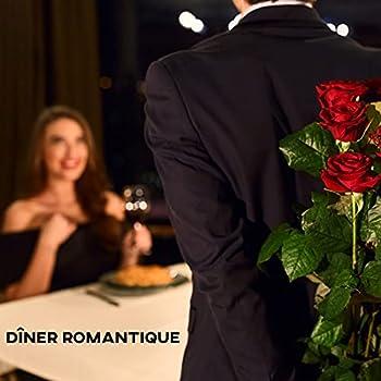 Romance pure