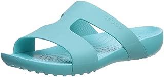Crocs Women's Serena Slide Sandal