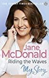 Riding the Waves: My Story