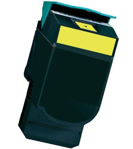 comprar impresoras lexmark laser en línea