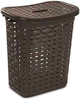 Best curver style 60l hamper Reviews