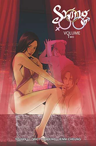 Swing Volume 2