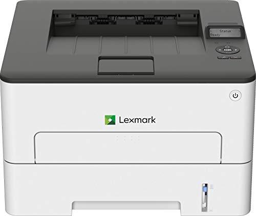 Lexmark B2236dw 1200 x 1200 dpi A4 WiFi - Impresora láser (Laser, 1200 x 1200 dpi, A4, 251 Hojas, 36 ppm, Impresión dúplex)