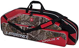 Best compound bow case backpack superline Reviews