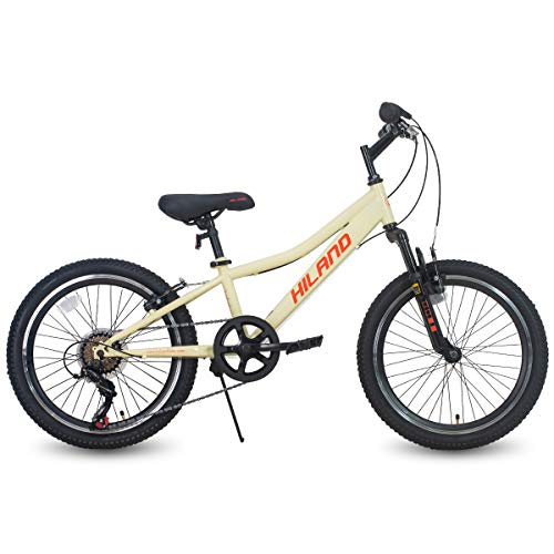 which is the best bike for kids in the world