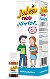 NEO | Jalea Real Junior Liofilizada con Vitamina C- 14 Unidades | Favorece al Rendimiento...