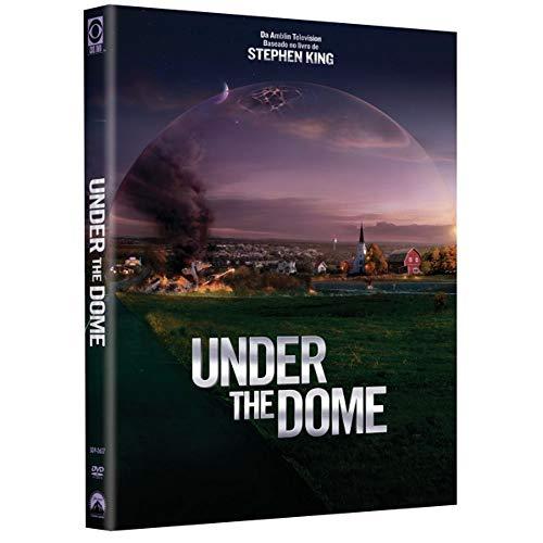 Under The Dome - 1ª Temporada - Legendado