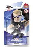 Figurine 'Disney Infinity 2.0' - Marvel Super Heroes : Hawkeye