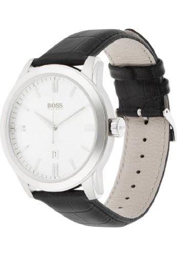 Hugo Boss 1512766