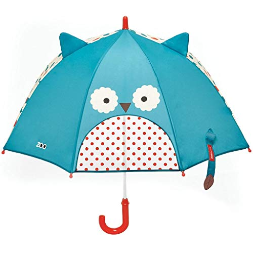 Skip Hop Owl Umbrella