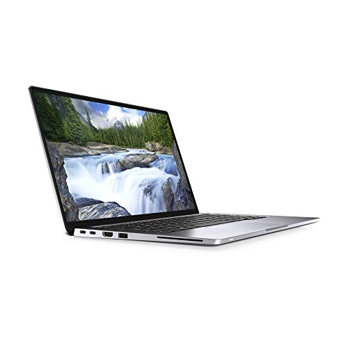 Dell Lati 9410 2in1/Core i5-10310U/8GB/256GB