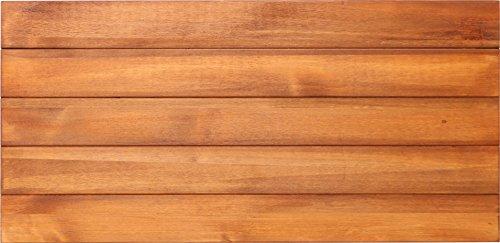 ガーデンガーデン [棚板のみ] アイアン*ウッド パイン ユニット システムラック専用棚板 幅86×奥行40cmタイプ用 PUSR-T8640