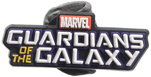 Jibbitz Guardians Of The Galaxy Charm