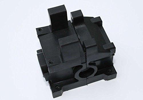 Carson Specter 1:8 Buggy Getriebekasten Gearbox 500205456 CS1®