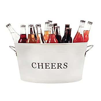 Best bucket for drinks Reviews