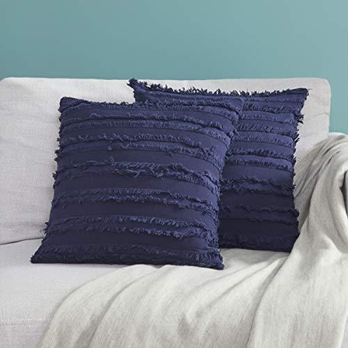 ikea poduszki dla dzieci