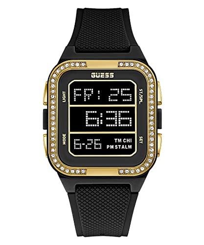 Guess Reloj. GW0224L2