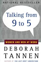Best talking from 9 to 5 Reviews