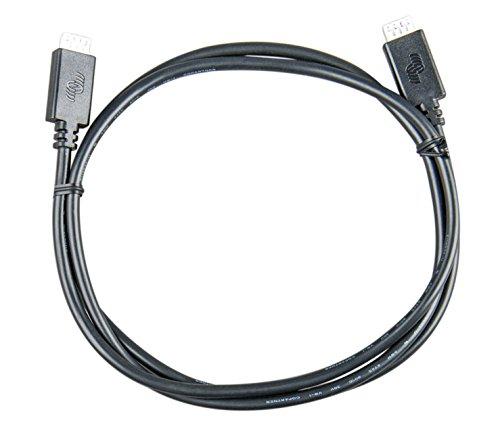 Victron Ve. Direct Kabel 1,8 m