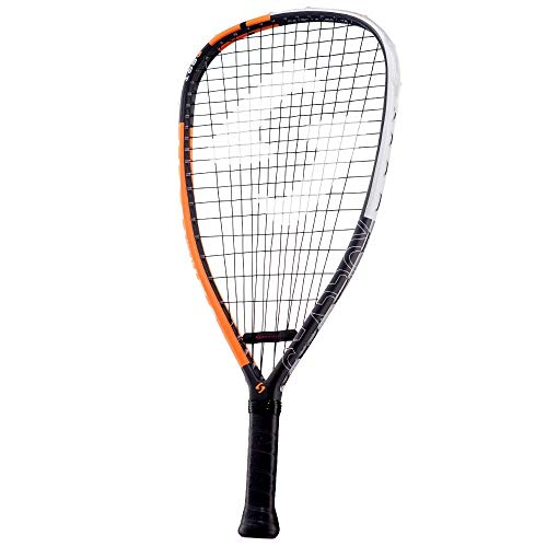 Best value racquetball racquet