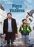 Place des Victoires [DVD]
