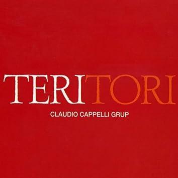 Teritori