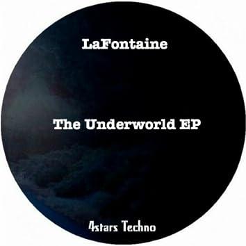 The Underworld EP