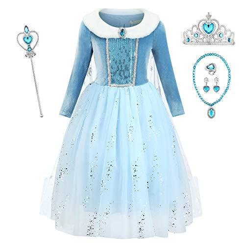 Vestido De Novia Como Princesa