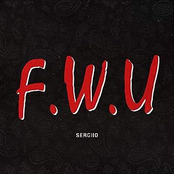 F.W.U