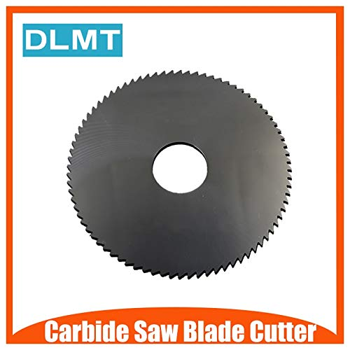 Lowest Price! Xucus 1pcs Circular Saw Blade 110mm 0.8 1.0 1.5 2.0 3Carbide Round Milling Saw Cutter ...