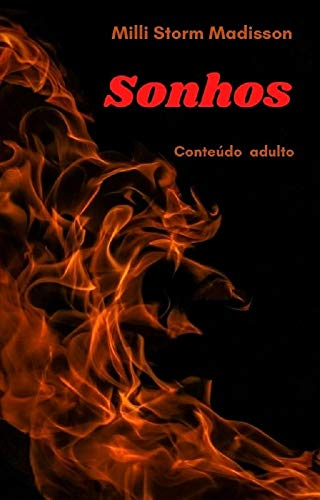 Sonhos (Portuguese Edition)
