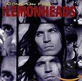 Come On Feel The Lemonheads von The Lemonheads