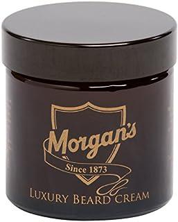 Morgan's Luxury Beard Cream, 60 ml