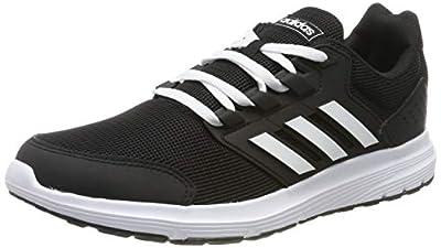 adidas Men's Galaxy 4 Running Shoes