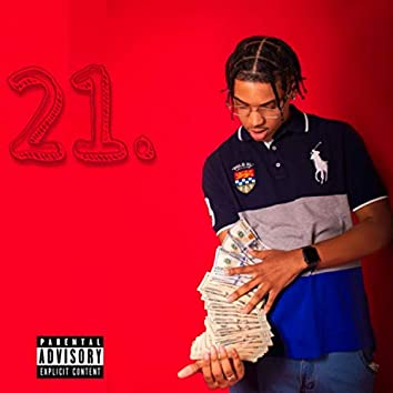 21 EP