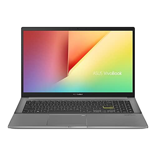 ASUS VivoBook S15 15,6