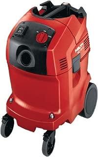 Best hilti dust control vacuum Reviews