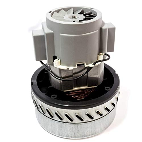 motore aspirapolvere Motore Aspira Liquidi Bistadio Industriale 1200 Watt Ametek Made In Italia Qualita'