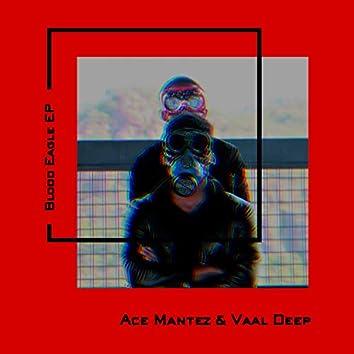 Blood Eagle EP